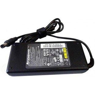 Зарядное устройство (зарядник) для ноутбуков Lenovo 20 В 4.5 А 90 Вт 5.5*2.5mm