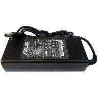!Блок питания (зарядка) для ноутбука Asus 19 В 4.74 А 90 Вт 5.5*2.5mm, без кабеля [30812-1]