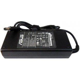 Блок питания для ноутбука Asus 19 В 4.74 А 90 Вт 5.5*2.5mm [ориг.] + кабель