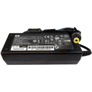 Зарядное устройство (зарядник) для ноутбука HP 18.5 В 3.5 А 65 Вт 4.8*1.7mm