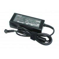 !Зарядное устройство для ноутбука Asus 19 В 3.42 А 65 Вт 5.5*2.5mm, без кабеля [30819]