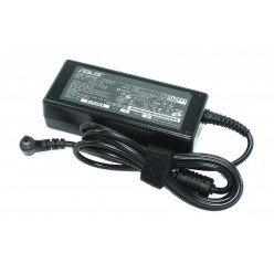 Зарядное устройство для ноутбука Asus 19 В 3.42 А 65 Вт 5.5*2.5mm [30815]