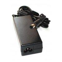 Блок питания (зарядка) для ноутбука HP 18.5 В 3.5 А 65 Вт 7.4*5mm [ориг.] [30121]