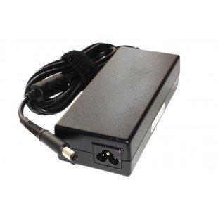 Зарядное устройство (зарядник) для ноутбука HP 18.5 В 6.5 А 120 Вт 7.4*5mm (ориг.) [30102]