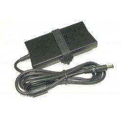 Блок питания (зарядка) для ноутбука Dell 19.5 В 3.34 А 65 Вт 7.4*5.0mm [30314]