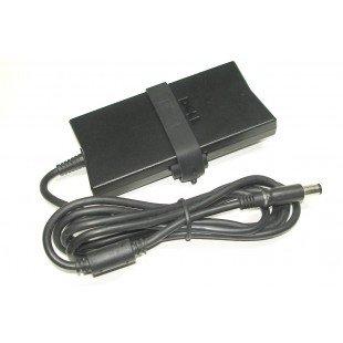 Зарядное устройство (зарядник) для ноутбука Dell 19.5 В 3.34 А 65 Вт 7.4*5.0mm
