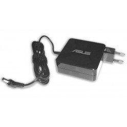 Зарядное устройство для ноутбука Asus 19 В 3.42 А 65 Вт 5.5*2.5mm ORIGINAL [30816]