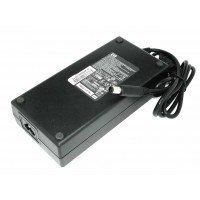 Блок питания (зарядка) для ноутбука HP 19 В 7.89 А 150 Вт 7.4*5mm оригинал [30113]