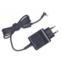 Зарядное устройство для ноутбука Asus 19 В 1.58 А 30 Вт 2.5*0.7mm [30820]