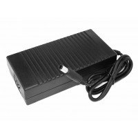 Блок питания (зарядка) для ноутбука Dell 19.5 В 9.23 А 180 Вт 7.4*5.0mm [ориг.] [30312]