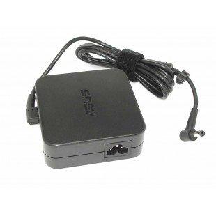 Блок питания для ноутбука Asus 19 В 4.74 А 90 Вт 5.5*2.5mm ORIGINAL, без кабеля