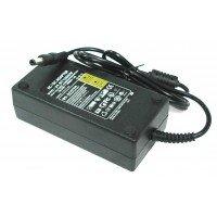 Зарядное устройство для монитора и телевизора AOC, Acer, BenQ 4A, 12V (5,5 x 2,5 mm) [9344]