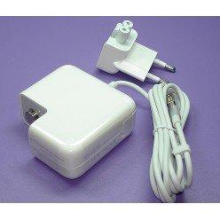 Зарядное устройство для ноутбука Apple MacBook Air 14.5 В 3.1 А 45 Вт MagSafe L-shape [5281]