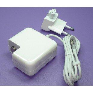Зарядное устройство для ноутбука Apple MacBook Air 14.5 В 3.1 А 45 Вт MagSafe L-shape