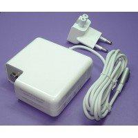 Зарядное устройство A1172 для ноутбука Apple MacBook 18.5 В 4.6 А 85 Вт MagSafe L-shape [5187]