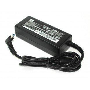 Зарядное устройство (зарядник) для ноутбуков HP 19.5V 2.31A 45W (4.5x3.0mm)