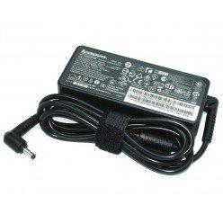 Блок питания (зарядка) для ноутбука Lenovo 20 В 3.25 А 65 Вт 5.5*2.5mm, без кабеля [30224]