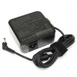 Блок питания (зарядка) для ноутбука ASUS 19V 4.74A 4.0*1.35mm + кабель SQUARE OEM [30844]