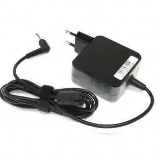 Зарядное устройство для ноутбука ASUS 19V 2.37A 4,0x1,35 mm Travel REPLACE