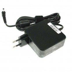 Зарядное устройство для ноутбука Asus 19 В 3.42 А 65 Вт 4.0*1.35mm Travel [30825]