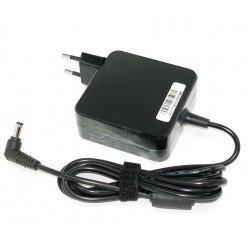 Зарядное устройство для ноутбука Asus 19 В 3.42 А 65 Вт 5.5*2.5mm [30814]