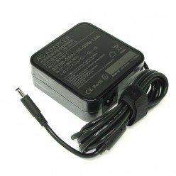 Зарядное устройство для ноутбука Asus 19 В 4.74 А 90 Вт 4.5*3.0mm [ориг.] + кабель [30850]