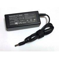 !Зарядное устройство для ноутбука Asus 19 В 3.42 А 65 Вт 5.5*2.5mm (replace), без кабеля [30819]
