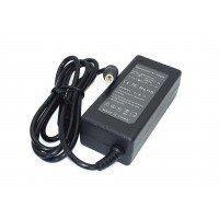 Зарядное устройство для монитора LG 19V 1.3A (6.5 x 4.5 mm) [9225]
