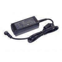Зарядное устройство для монитора и телевизора Dell, LG, Samsung 3A, 12V (6,5 x 4,4 mm), без сетевого кабеля [4726]