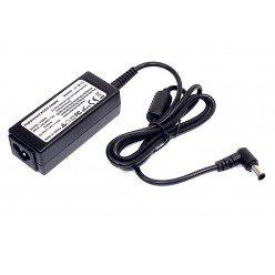 Зарядное устройство для монитора и телевизора Dell, LG, Samsung 14V 2.5A 35W (6,5 x 4,4 mm) [10905]