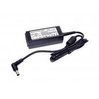 Зарядное устройство для монитора и телевизора Dell, LG, Samsung 14V 2.86A 40W (6,5 x 4,4 mm) [10906]
