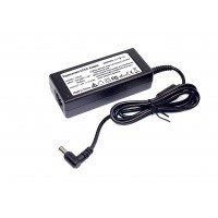 Зарядное устройство для монитора и телевизора Dell, LG, Samsung 14V 3.215A 45W (6,5 x 4,4 mm) [10907]
