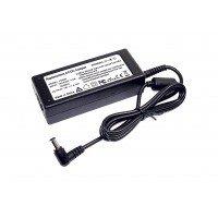 Зарядное устройство для монитора и телевизора Dell, LG, Samsung 14V 4.14A 58W (6,5 x 4,4 mm) [10909]