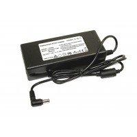 Зарядное устройство для монитора и телевизора Dell, LG, Samsung 5.72A, 14V (6,5 x 4,5 mm) [9345]