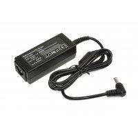 Зарядное устройство для монитора LG, Dell, Samsung 19V 2.1A 40W (6.5 x 4.5 mm) [11252]