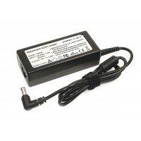 Зарядное устройство для монитора LG, Dell, Samsung 19V 2.53A 48W (6.5 x 4.5 mm) [11253]