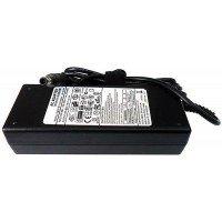 !Блок питания (зарядка) для ноутбука Samsung 19 В 4.74A 90 Вт 5.5*3.0mm, без кабеля (replace) [30015]