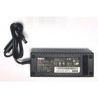 Зарядное устройство для ноутбука DELL 19.5V 6.7A 130W 7.4*5.0, без кабеля [30309]