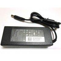 Блок питания (зарядка) для ноутбука Dell 19.5 В 4.62 А 90 Вт 7.4*5.0mm, без кабеля [30311]