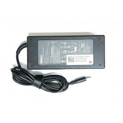 Блок питания (зарядка) для ноутбука Dell 19.5V 6.67A 130W 4.5х3.0(0.6)mm [30324]
