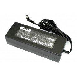 Блок питания (зарядка) для ноутбуков Acer 19V 6.3A 120Вт 5.5x1.7mm, без кабеля [30621]