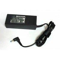 Блок питания (зарядка) для ноутбука Acer 19 В 4.74 А 90 Вт 5.5*1.7mm, без кабеля ORG [30615]