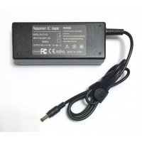 Зарядное устройство для ноутбука Toshiba 19 В 4.74 А 90 Вт 5.5*2.5mm, без кабеля REPLACE [30808-3]