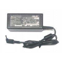 Зарядное устройство для ноутбука Asus 19 В 3.42 А 65 Вт 4.0*1.35mm, ориг., без кабеля [30821]