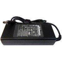 !Блок питания (зарядка) для ноутбука Asus, Lenovo, Toshiba 19 В 4.74 А 90 Вт 5.5*2.5mm, без кабеля REPLACE [30822]