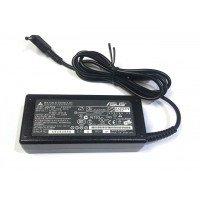 Блок питания (зарядка) для ноутбука ASUS 19V 2.37A 4.0*1.35mm, без кабеля [30832]