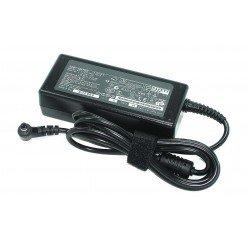 Зарядное устройство для ноутбука Asus 19 В 3.42 А 65 Вт 5.5*2.5mm REPLACE [30838]