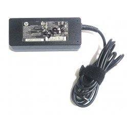 *Б/У* Блок питания (зарядка) для ноутбука HP ultra1 19.5 В 4.62 А 90 Вт 4.5*3.0mm, без кабеля [BU3010], с разбора