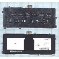 Аккумуляторная батарея C12-TF400C для Asus VivoTab Smart ME400C, 6750mAh 3.7V 25Wh ORIGINAL