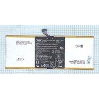 Аккумуляторная батарея C12P1301 для Asus MeMO Pad ME302C K00A, 6520mAh 3.7V 25Wh ORIGINAL